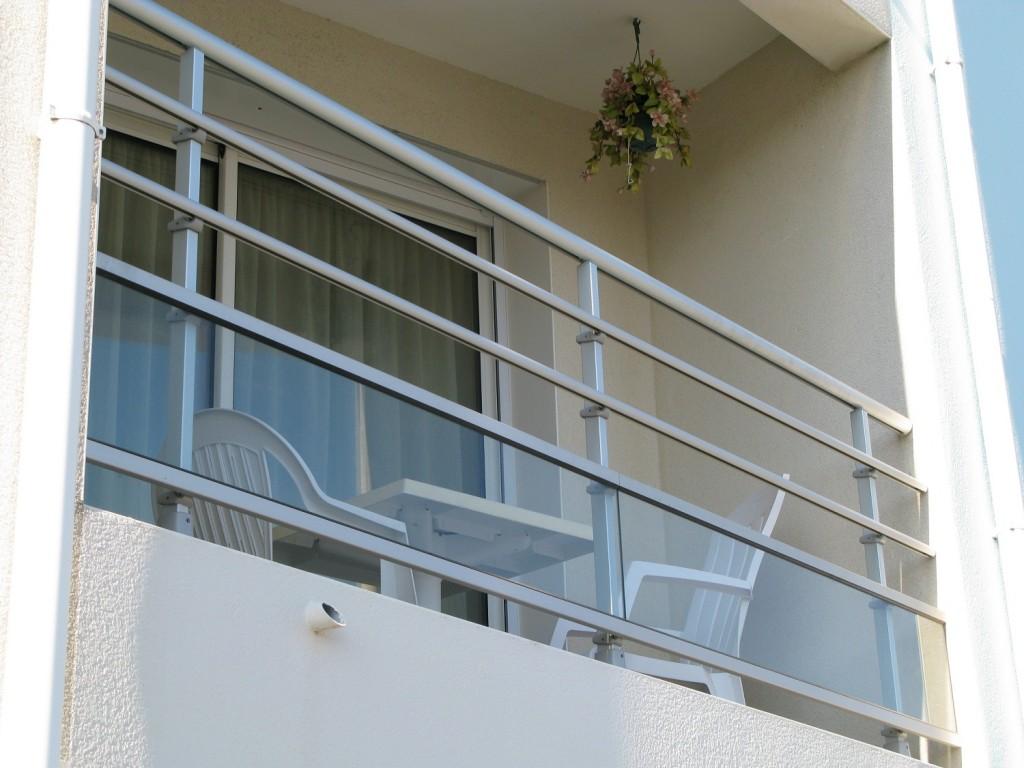 devis escalier en ligne devis escalier en ligne escalier bois en ligne devis electricite. Black Bedroom Furniture Sets. Home Design Ideas