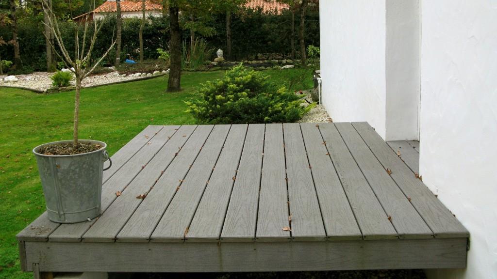 terrasse composite challans alu. Black Bedroom Furniture Sets. Home Design Ideas